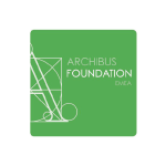 Archibus Foundation